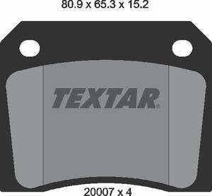 20007_152__0_4_tex.tif